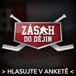 T4 - Zsah do historie