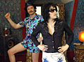 Mighty Boosh II