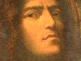 N�kdy p�ed 25. ��jnem 1510 � ��Giorgione (*�1477/8)