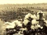 10. červen 1942 - vypálení Lidic