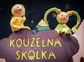 Kouzeln kolka