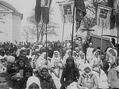 Hledání ztraceného časuFilmy z Podkarpatské Rusi (1)