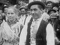 Hledání ztraceného času Filmy z Podkarpatské Rusi (1)