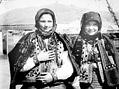 Hledání ztraceného času Filmy z Podkarpatské Rusi (2)