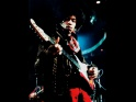 Jimi Hendrix, 1967