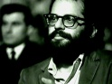 Allen Ginsberg v eskoslovensku, 1965