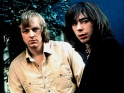 Tim Rice &amp; Andrew Lloyd Webber, za. 70. let