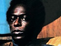 Miles Davis, pelom 60. - 70. let