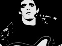 Lou Reed, 1972