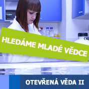 Oteven vda II